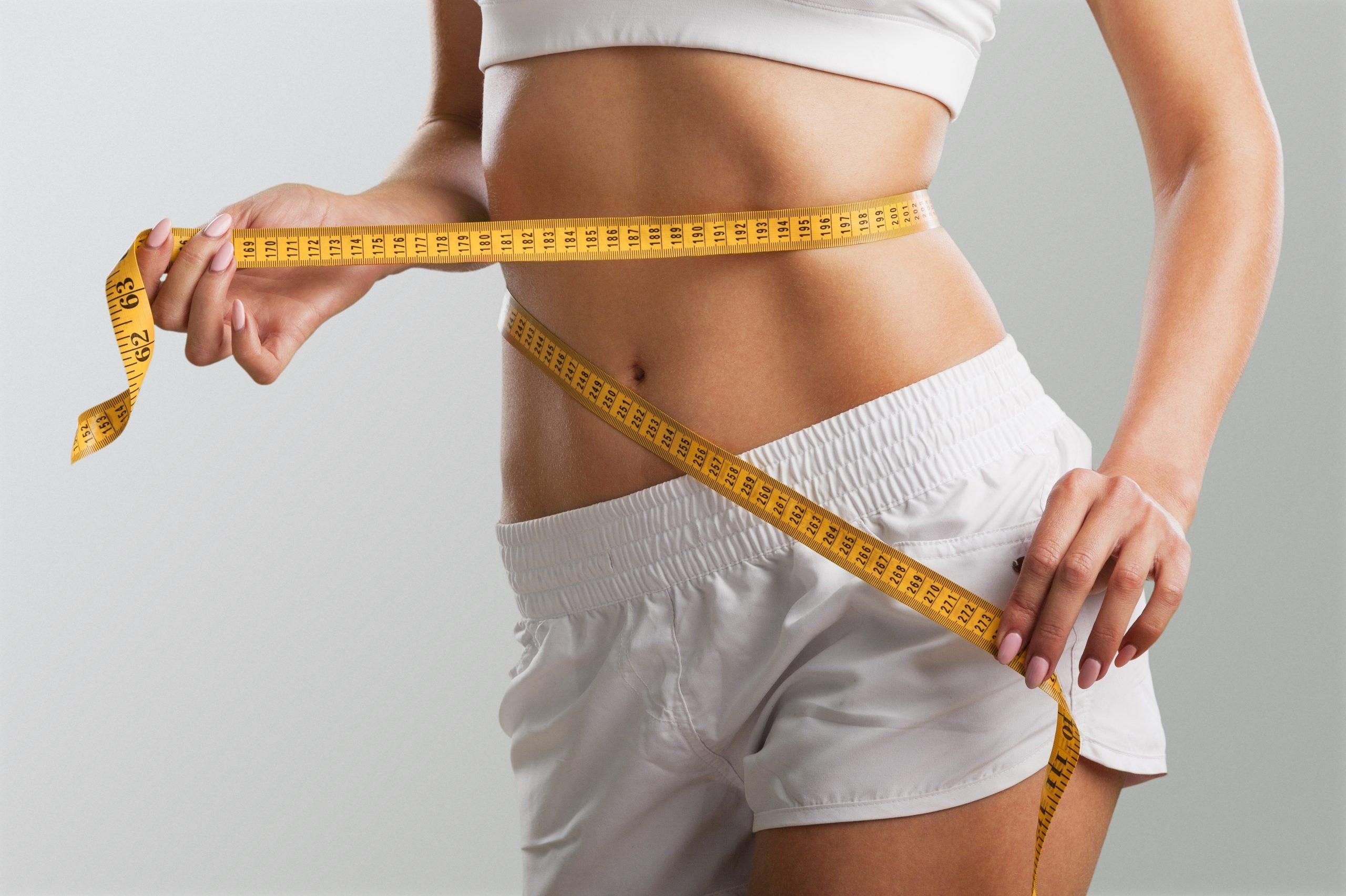 pierdere în greutate vergeturi înainte și după pierderea în greutate după metadonă
